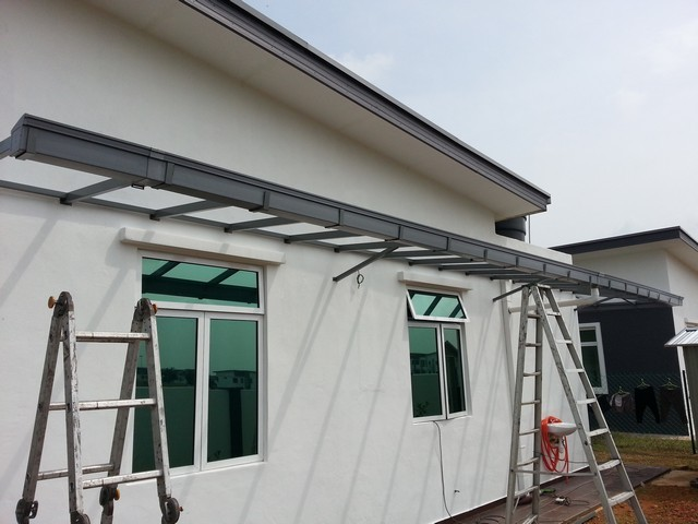 awning-gtech-engineering-12