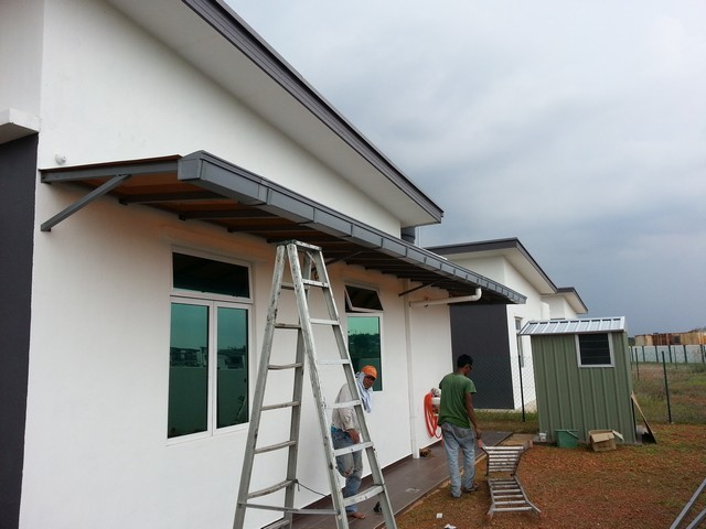 awning-gtech-engineering-13