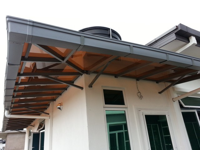 awning-gtech-engineering-14