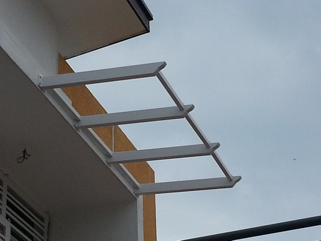 awning-gtech-engineering-16