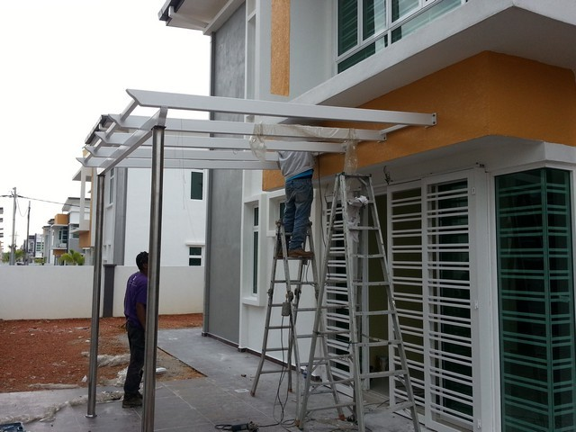 awning-gtech-engineering-17