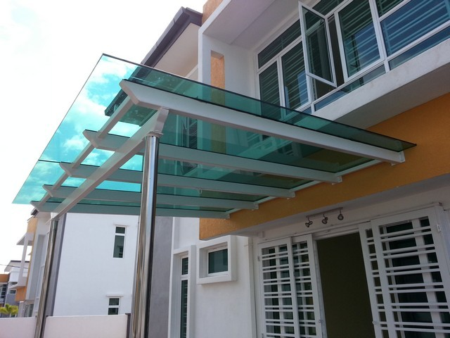 awning-gtech-engineering-21