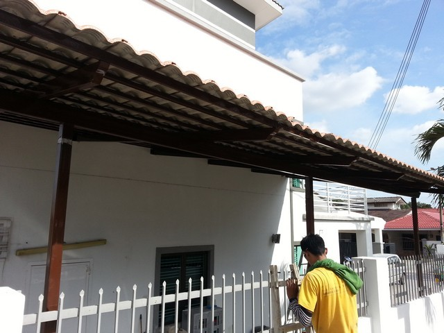 awning-gtech-engineering-22