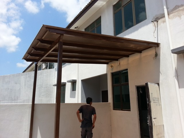 awning-gtech-engineering-25