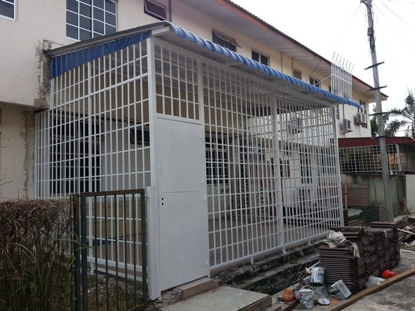 awning-stainless-steel-gate-2015-17