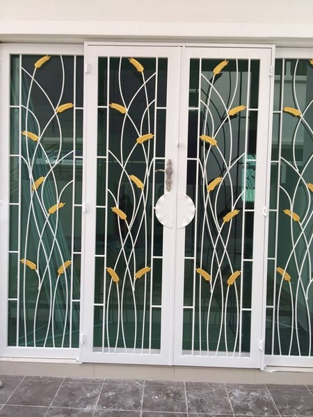 door-and-window-stainless-steel-gate-2015-01