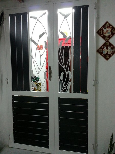 door-and-window-stainless-steel-gate-2015-21