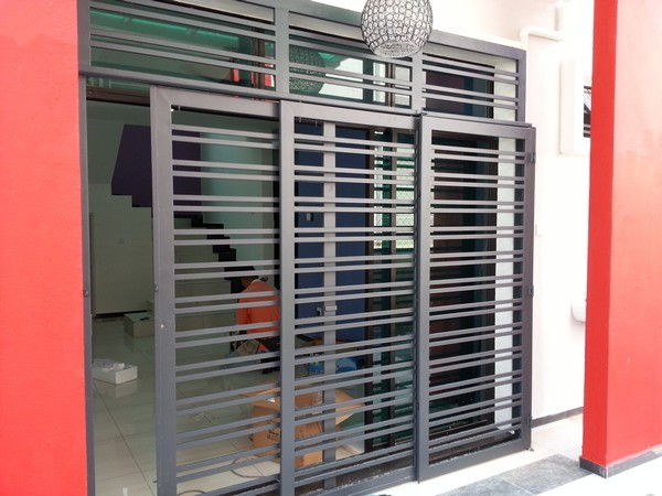door-and-window-stainless-steel-gate-2015-31