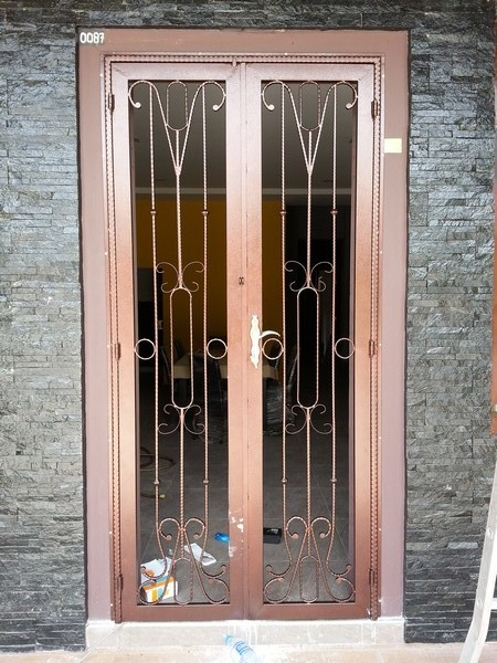 door-and-window-stainless-steel-gate-2015-33-e1448674505298