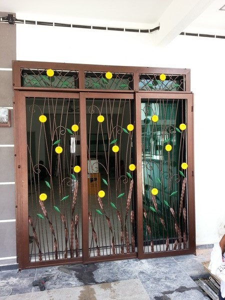 door-and-window-stainless-steel-gate-2015-34