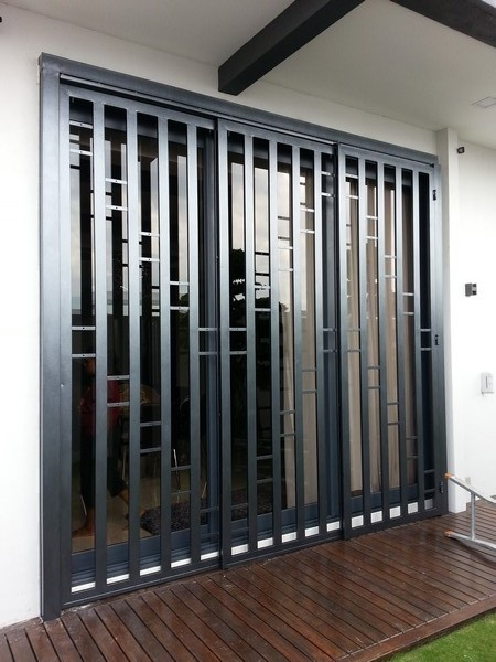 door-and-window-stainless-steel-gate-2015-42