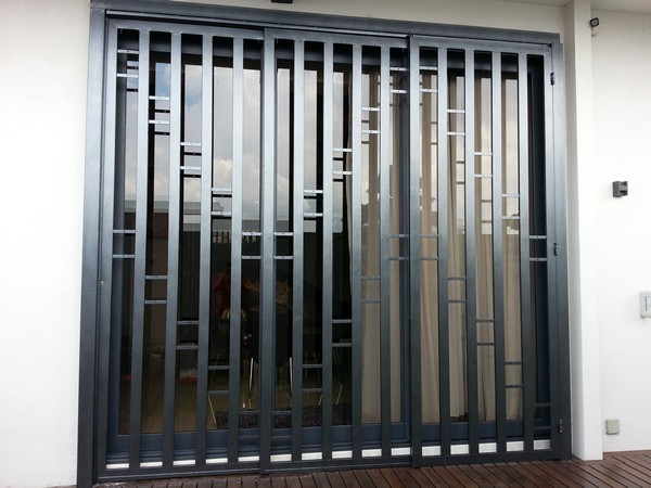 door-and-window-stainless-steel-gate-2015-43