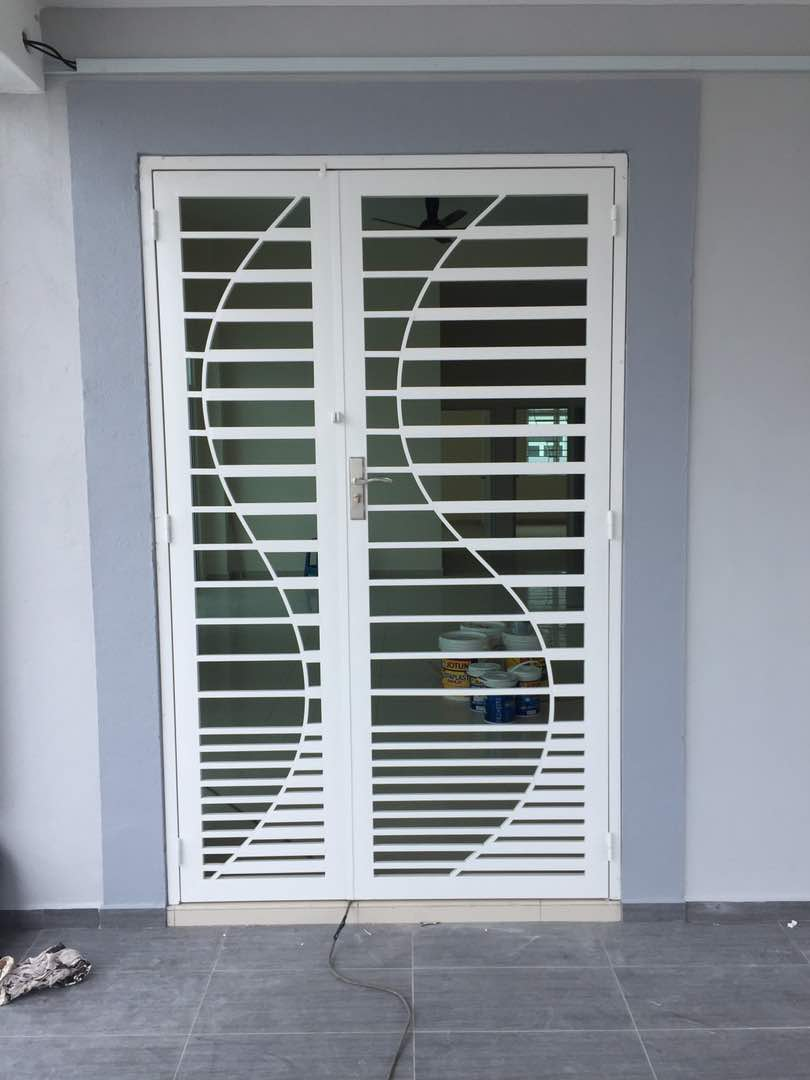 g-tech-engineering-melaka-door-grill-2018-12