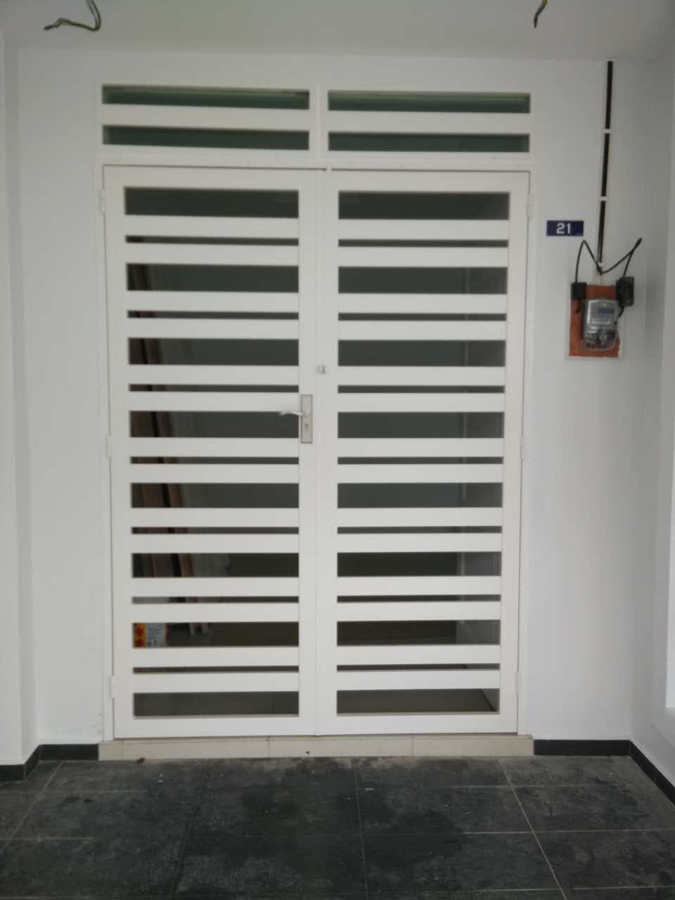 g-tech-engineering-melaka-door-grill-2018-15