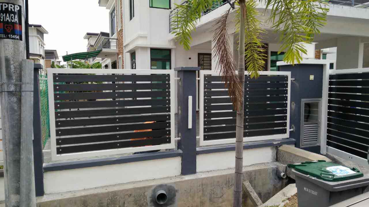 g-tech-engineering-melaka-door-grill-2018-24